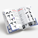Hairdis Catalog