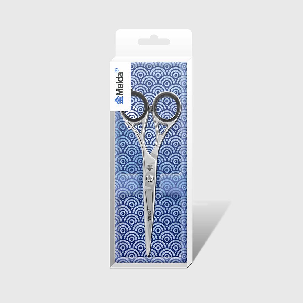 Melda Scissors