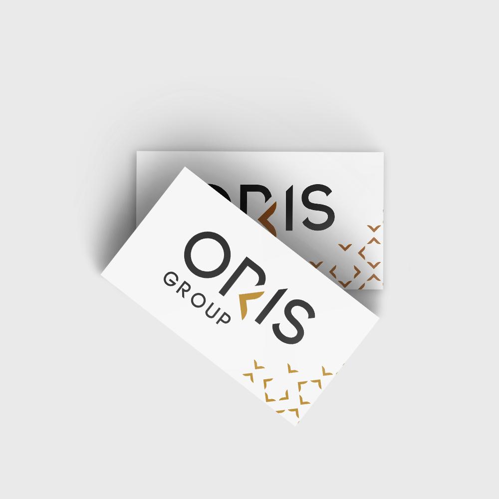 Oris Group